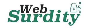 websurdity